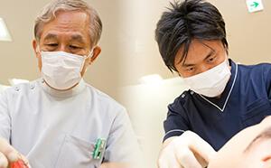 当院は矯正を専門とする歯科医院です